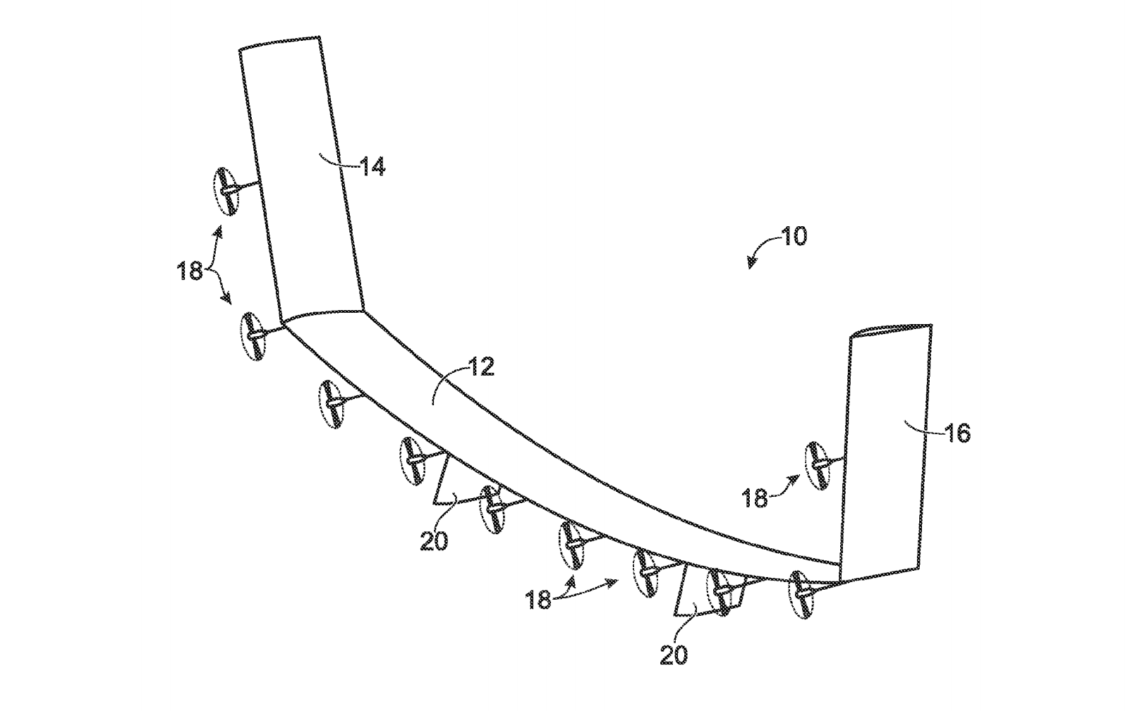 Patent Yogi